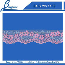 Fashion New Trimming Lace