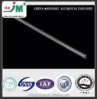 5052/5056/5083 H32/H112 aluminum square tube