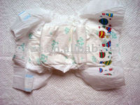 South Africa Baby diapers quality product in cheap price