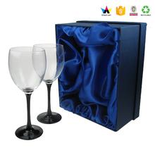 Alibaba China Cardboard cups box manufacturer in Dongguan