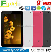 9 Inch Touch Screen Tablet PC 1GB Ram Driver ATM7029 Mid Android Tablet