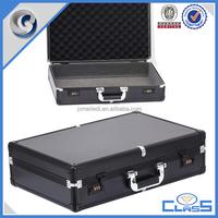 MLDGJ916 High-quality sturdy luggage storage aluminum hard case for travel