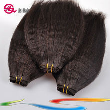 100% Remy 5a Grade Wholesale Extend It Hair Extension