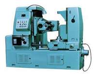 Y3150E gear hobbing machine