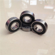 high precision low price bearings for home appliance