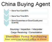 buy basketball shoes in China, interpreter consolidation sourcing service