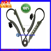 FOR FORD EXPLORER F-150 MUSTANG 4.6L V6 SOHC Timing Chain Kit NO GEAR