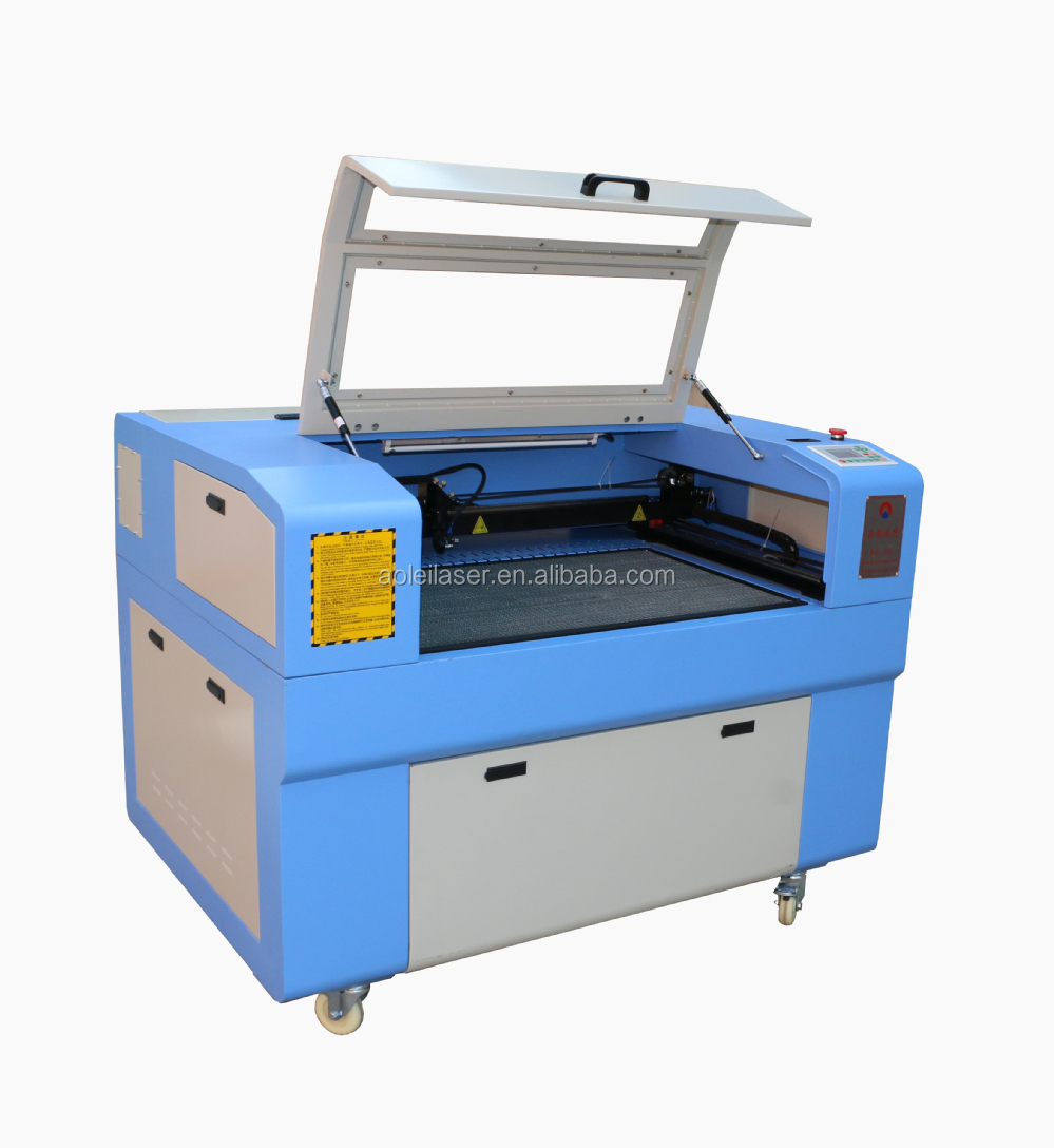 paper cutters for sale