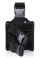 tactical thigh gun holster for Glock, Norinco, Tokarev TT-33