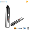 Technology China 2015 Best Selling Machinery Rechargeable E Cigarette