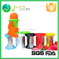 Hot Selling High Quality Stainless steel electric slicer electric grater vegetable grater