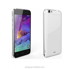 MTK6582 Quad Core 5 inch 2G 3G cdma unlocked smartphones, used mobile electronics from china suitable in alibaba express