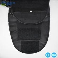 medical devices industrial workwear safety suspenders belt back support brace belt