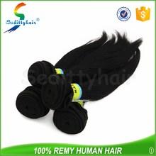 wholesale cheap remy malaysian human hair weave, malaysian virgin hair, virgin malaysian hair
