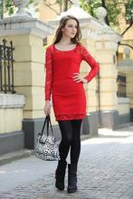 dama de la moda 3xl tamaño las mujeres casual de vestir para damas de la moda de estilo