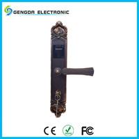 FASHIONABLE SMART CARD HOTEL DOOR MAGNETIC LOCK