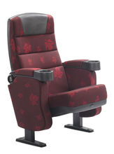 comfortable durable cinema seat movie chair for sale MP-01