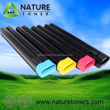 Compatible Color Toner Cartridge 006R01529, 006R01530, 006R01531, 006R01532 for Xerox Color printers 550/560/570