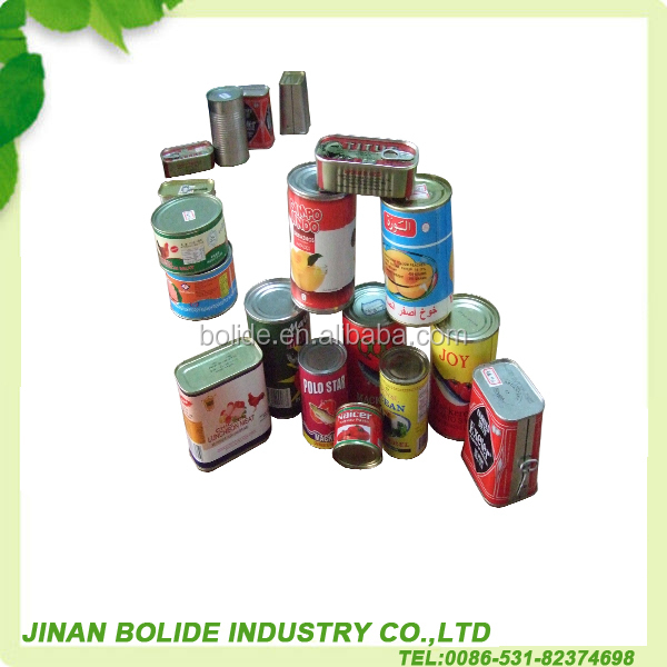 340g canned corned beef HALAL