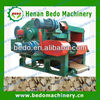 2013 the most popular drum wood chipper machine for hardwood and softwood ready for sale 008613253417552