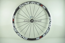 chinese carbon wheels new product 38mm road bike carbon wheel chinese road wheels for bicycles