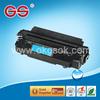 School Supply PC 1270 Printer Cheap Toner Cartridge for Canon