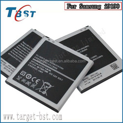 High quality For Samsung S4 Mini i9190 Battery B500BE