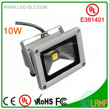 Super long lifespan Brigelux hong kong auro light trading limited (10w to 500w are available)
