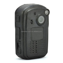 New product/police wearable camera/Google map/full hd/infrared/super night vision