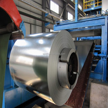 Galvanized sheet metal rolled steel coil/galvanized sheet metal roofing rolled steel coil/prepainted galvanized steel coil
