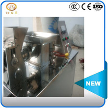 Máquina para hacer dumpling hogar