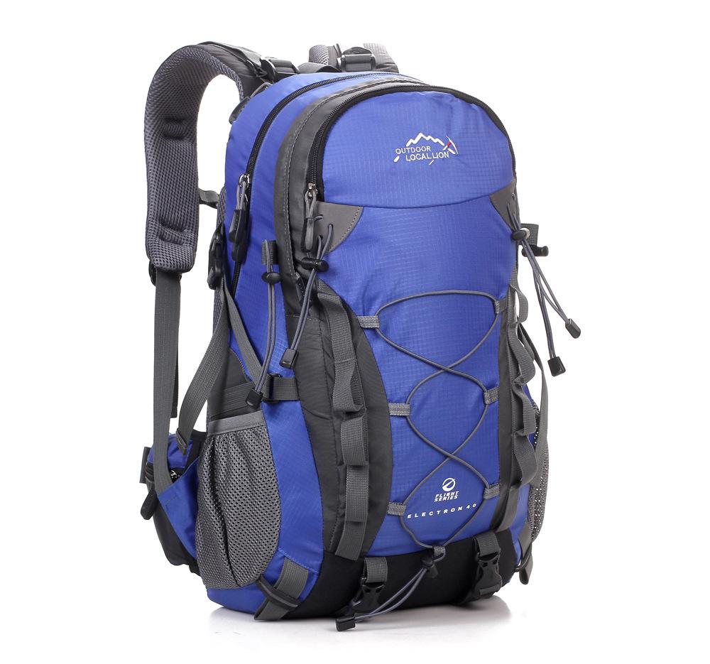 outdoor hiking backpack  (5).jpg