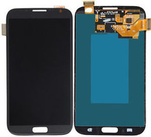 For Samsung Galaxy note 3 LCD Digitizer
