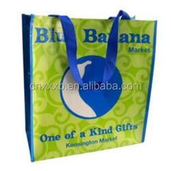 pp woven bag raw material/cheap pp woven bag raw material /popular pp woven bag