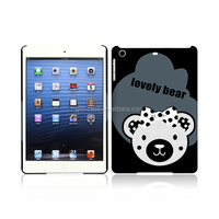 New custom tablet cover for ipad mini 1/2/3 cover