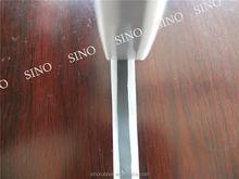 hot selling waterproof sealant butyl rubber tape