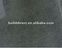 G654 (Padang Black , Dary grey Granite)/CECF