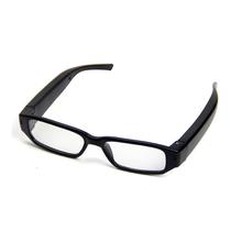 Eyewear Camera HD Sunglasses Hidden Camera Mini Digital Video Recorder
