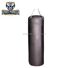 Boxing Training Martial Arts Heavy Bag Wholesaler