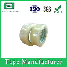 Wholesale Packaging Tape 48mmx66m Based Acrylic Adhesive
