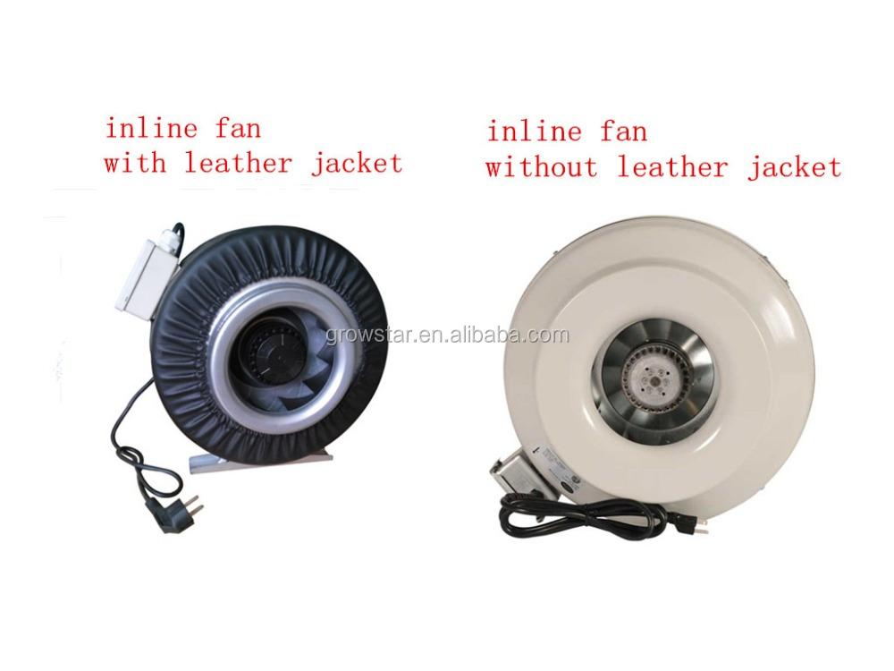 inline fan speed controller.jpg