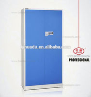 Electric Magnetic Cabinet Used Office Home Hospital Manufacture Fingerprint Cabinet Lock