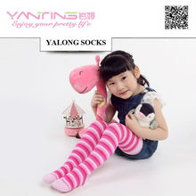 Kids leggings YL712 baby tights cotton tights cheap leggings