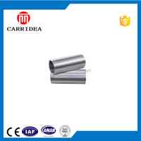 Circular 350mm diameter hydraulic cylinder honed tube