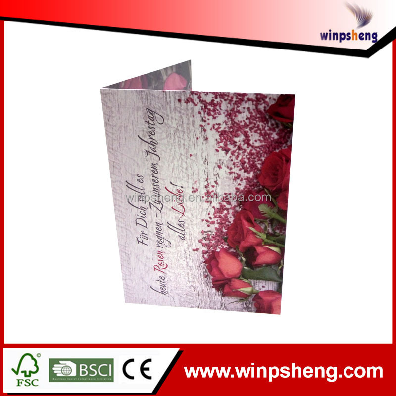 Best quality wedding invitations card printing made in china for Best quality wedding invitations online