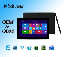 Window tablet 10 inch wholesale window android tablet pc 2015 very cheap tablet