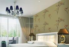 art deco damask wallpaper,art deco wallpaper b q,york wallcoverings girl power