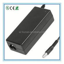 Wall Home Travel 100V-240V AC to 12V DC EU Power Adapter Adaptor Converter