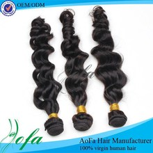 Stock free shipping virgin indian woman real long hair sex virgin indian hair wholesale