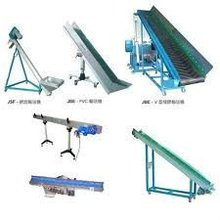 roller conveyor,belt conveyor,slat conveyor